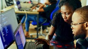inserimento lavorativo lavoro giovani bamako kayes mali sviluppo inclusivo ricerca work employment youth young
