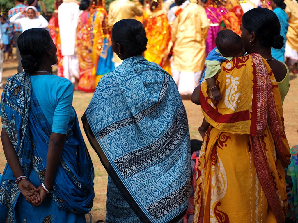 community health financing finanziamento sanitario su base comunitario sviluppo inclusivo inclusive development arco arcolab