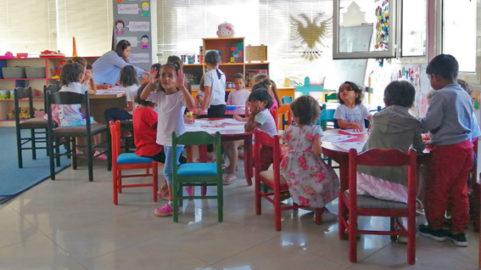 valutazione evaluation benessere psico-socio sanitraio psycho-socio-healthcare wellbeing earthquake terremoto Albania