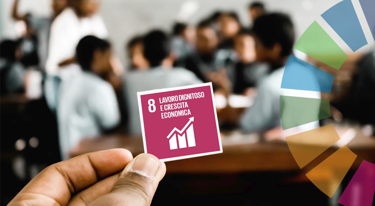 VLR voluntary local revirew sdg localization sviluppo locale local development
