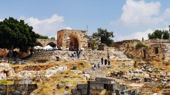 turismo tourism valutazione evaluation med gaims valorizzazione patrimonio gamification preservation cultural heritage